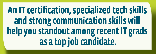 Top Job Candidate Quote