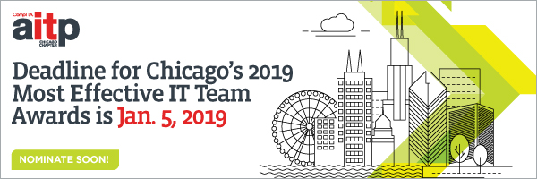 05952-2019-Most-Effective-IT-Team-Awards---Email-Header-06