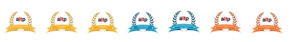aitp-awards