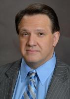 Laszlo S. Gonc, CISSP - DevSecOps Presenter