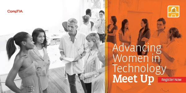 May-2-Advancing-Women-in-Technology-Meet-Up