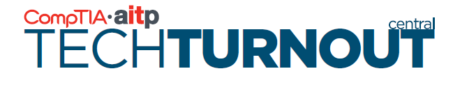 turnout-central-logo