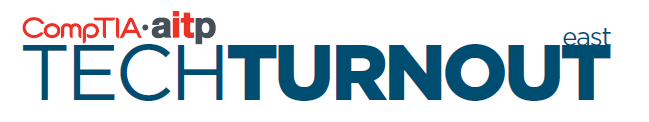 turnout-east-logo
