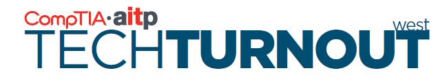 turnout-west-logo