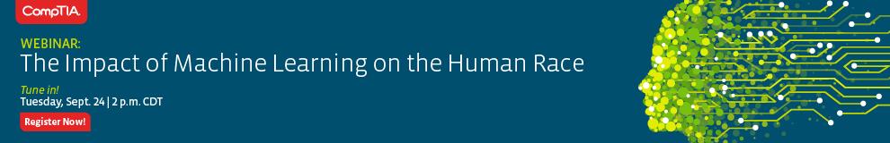 Webinar-Impact-Machine-Learning-Human Race-On24-Landing-Page-990x160