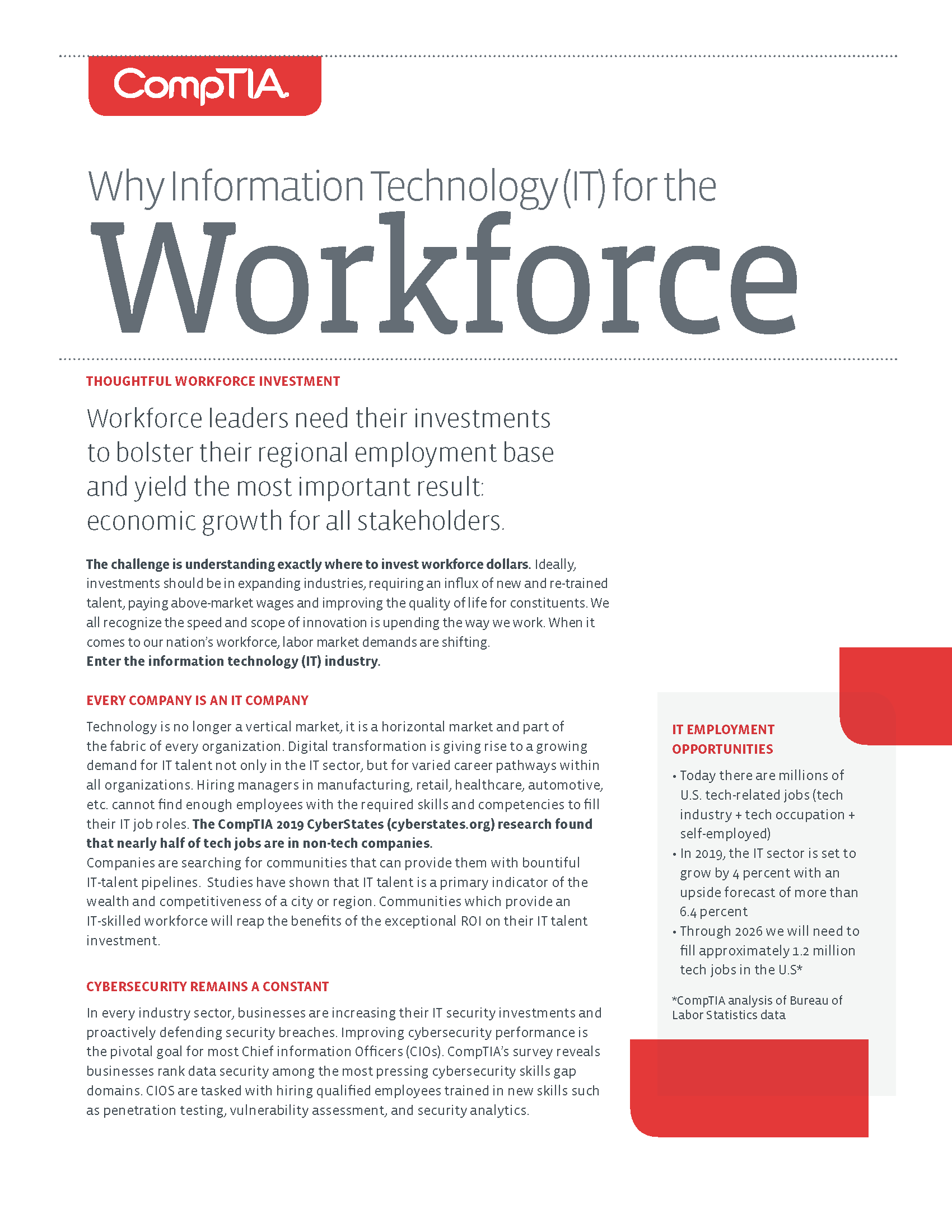 06338 Why IT for Workforce _Page_1