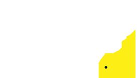 bestbuy_logo-82846