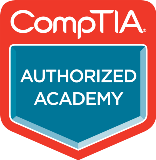 CAPP Authorized Academy