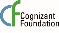 Cognizant US Foundation