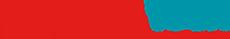 ctca_comptia_logo 230w