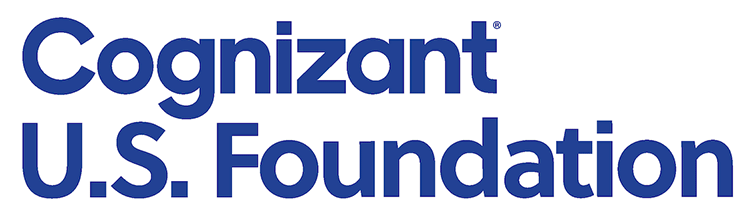 Cognizant Foundation