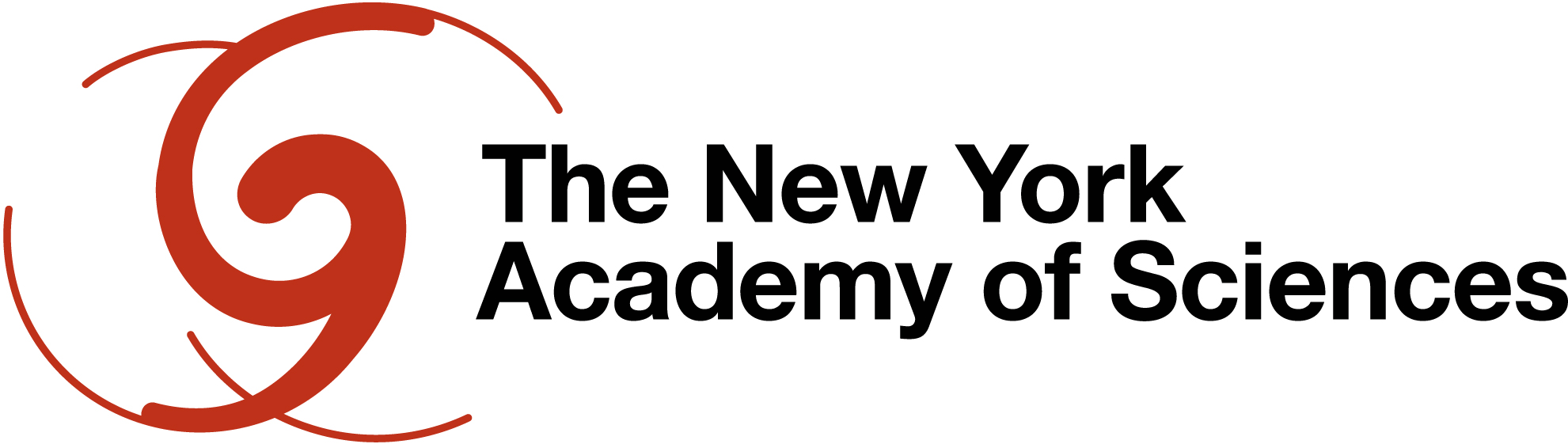 CompTIA Partners with New York Academy of Sciences to Interest ...
