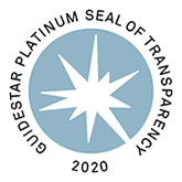 profile-PLATINUM2020-seal-165x