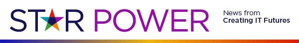 StarPower-Logo Optimized for Web
