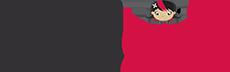 techgirlz logo 230w