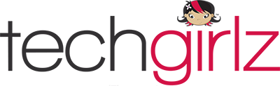 techgirlz logo 400width