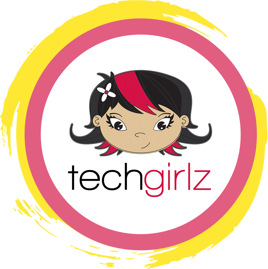 techgirlz-logo