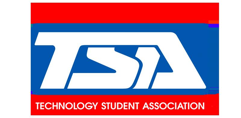 1200px-Technology_Student_Association_Emblem.svg