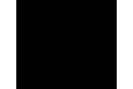 WWP-130h