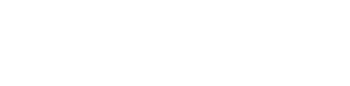 wwp-footer-logo350w