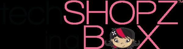 LogoTechShopz@2x