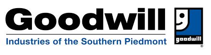 goodwillsp logo