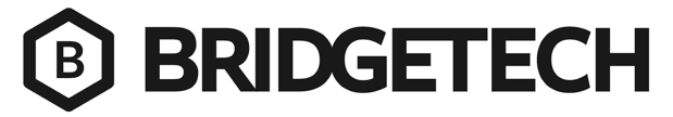 BridgeTech