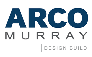 ArcoMurray