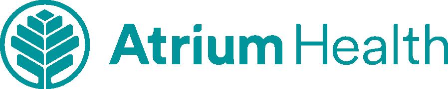 AtriumHealth