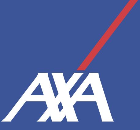 AXAlogo