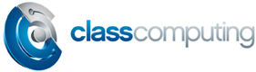 ClassComputing_logo