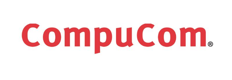 compucom-logo
