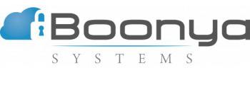 Boonya-Logo