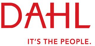 dahl-logo
