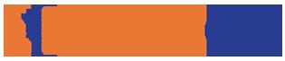 decisionONE-logo