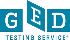 ged-testing