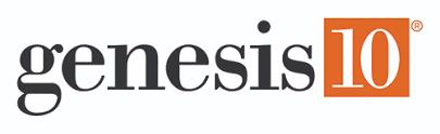 genesis-10-logo