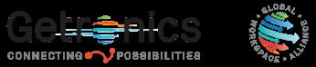 Getronics-logo-small-