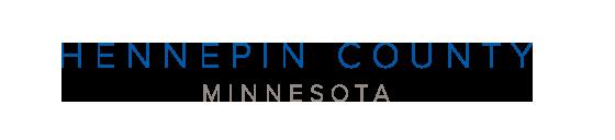 hennepin-county-logo