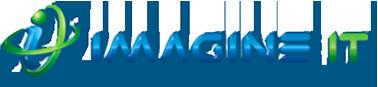imagineitinc_logo_small