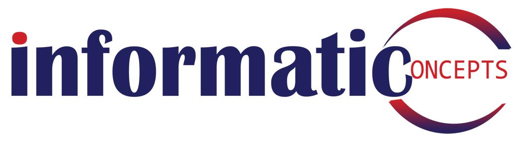 Informatic-Concepts-logo-JPEG-003