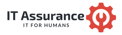 ITASSURANCE-Logo1