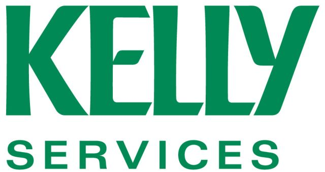 Kelly_Services_Logo