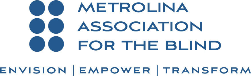 metrolina_association_for_the_blind_logo