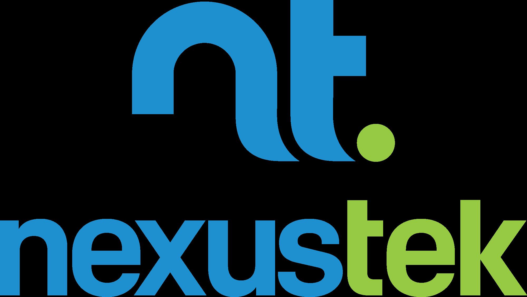 NexusTech_Logo_1