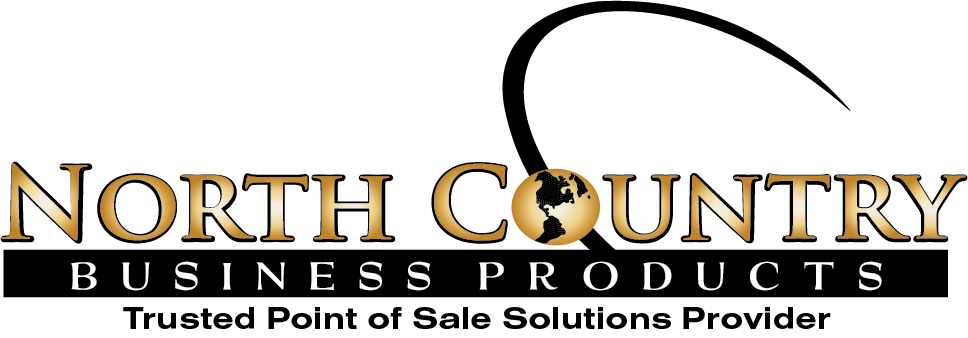 north-country-business-products-logo