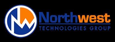 NorthwestTechnologiesGroup