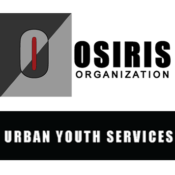 osiris-organization-logo