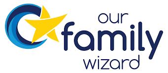 ourfamilywizard