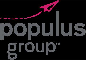 populus-group-logo